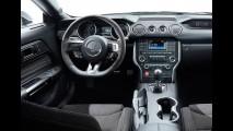 Downsizing? Motor V8 5.2 do Mustang Shelby GT350 fatura o Best Engine