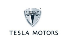 L'origine du logo Tesla