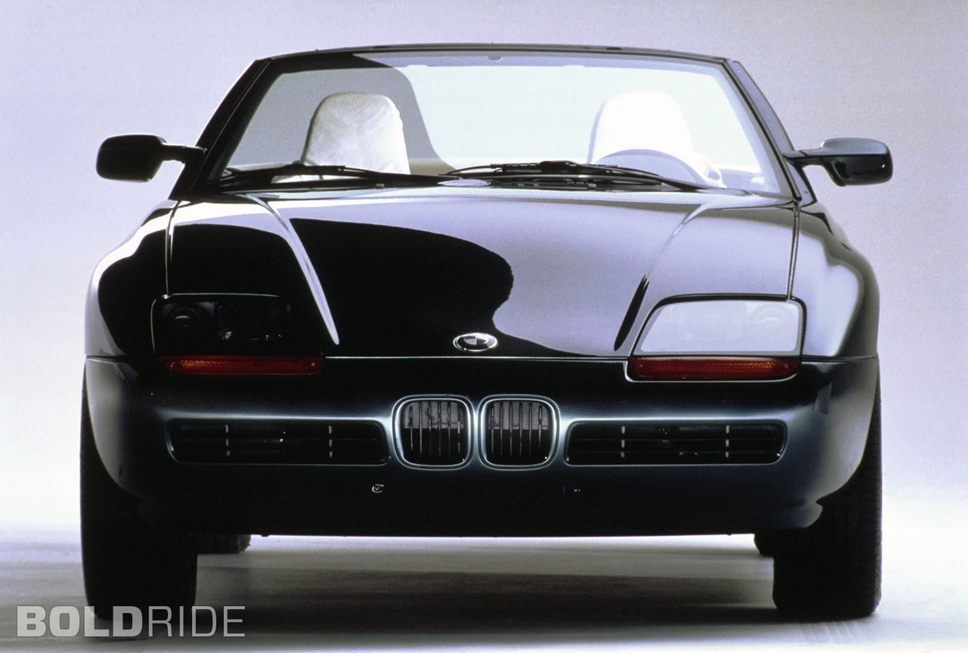 bmw-z1 Astounding Bmw Z1 for Sale In Usa Cars Trend