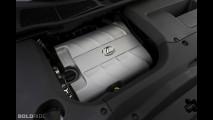 Lexus RX 350