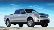 Estados Unidos: Vendas em junho crescem quase 15% e Ford retoma liderança