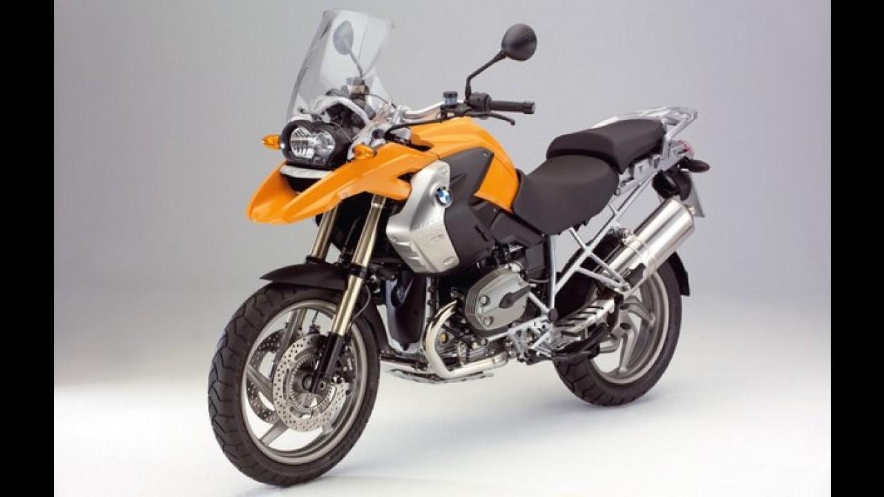 BMW Motorrad Brasil anuncia Federico Alvarez como novo diretor