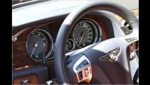 Speed-Cabrio