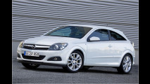 Astra Design Edition