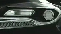 2012 Chrysler 300C NAIAS video screenshot - 500