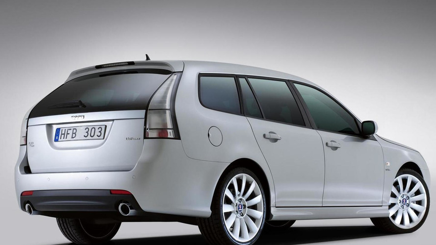 Saab granted bankruptcy protection