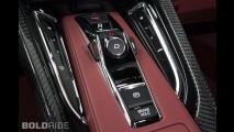 Chevrolet C10 Custom Fleetside Pickup