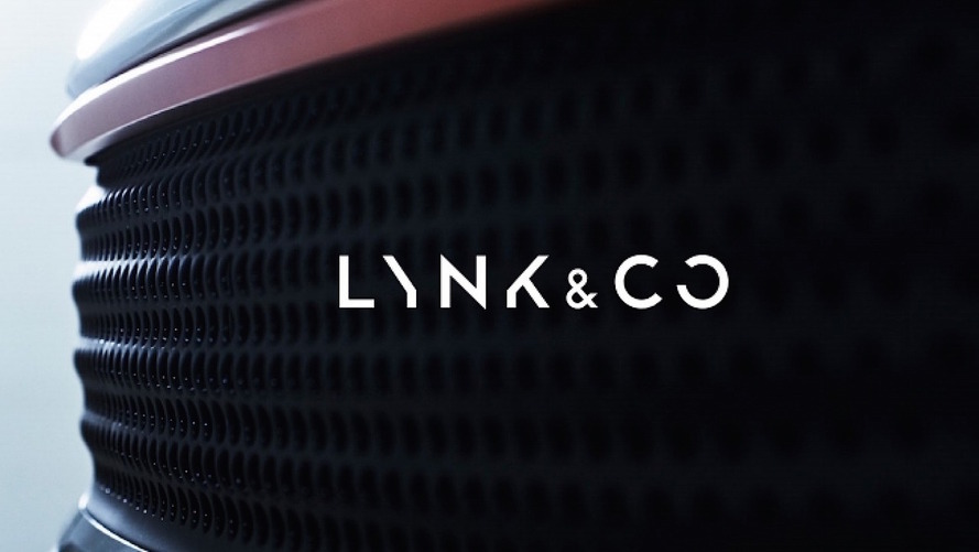 Ford Challenging Geely Holding Group Over Lynk & Co Brand Name