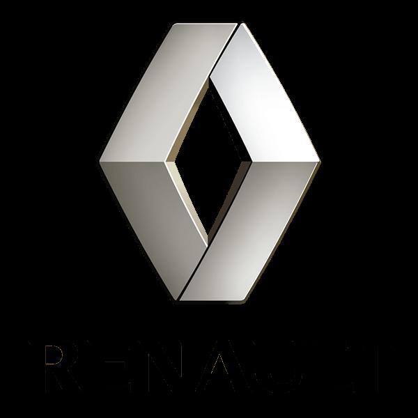 2018 Renault Scenic