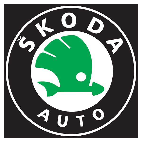 Skoda Superb Estate