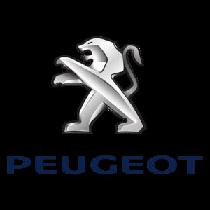 2018 Peugeot 108