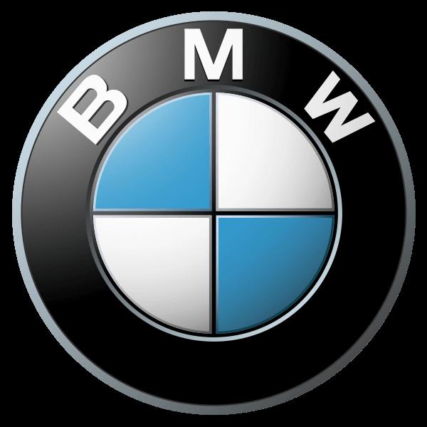 BMW 3-as Sorozat Limousine