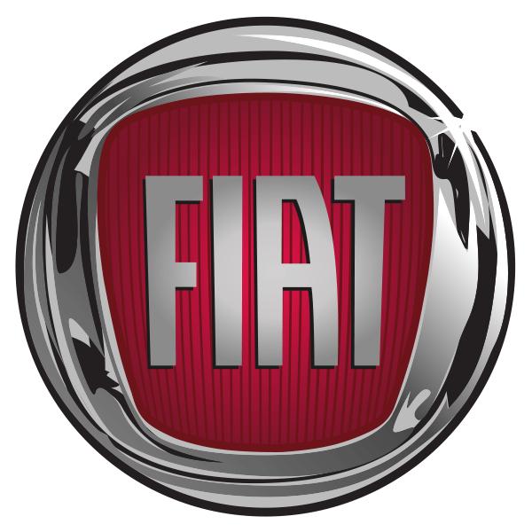 Fiat Tipo ötajtós