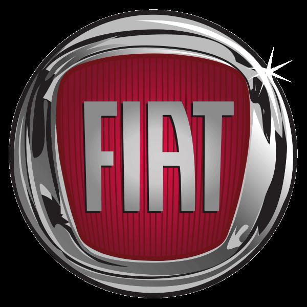 Fiat Tipo Limousine