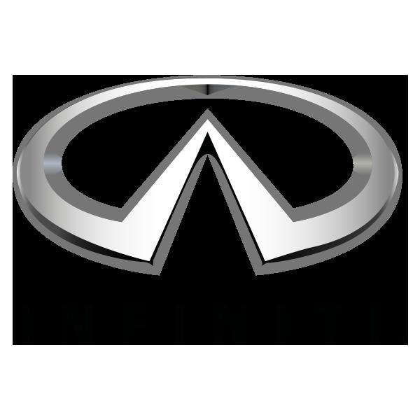 2017 Infiniti Q60 Coupé