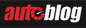 Autoblog.com